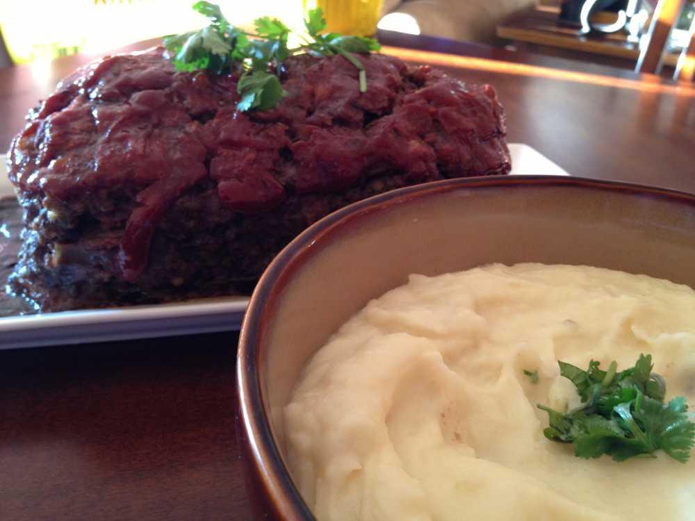 meatloaf 1