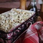 Feature-thyme-black-pepper-garlic-popcorn