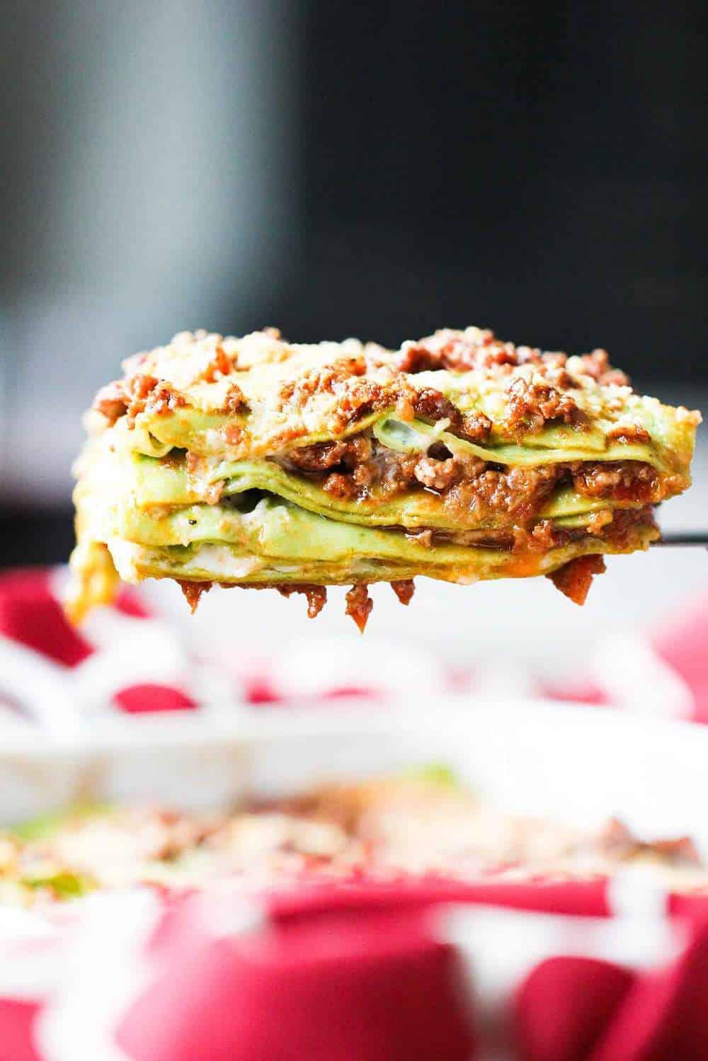 Lasagna-2
