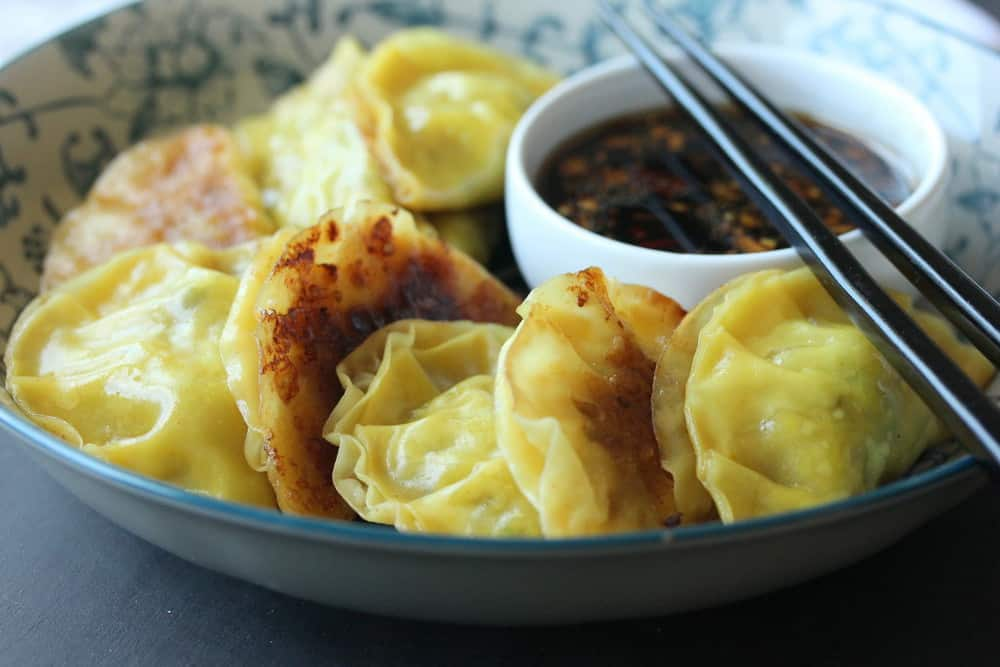 Best Chinese Food Fort Worth