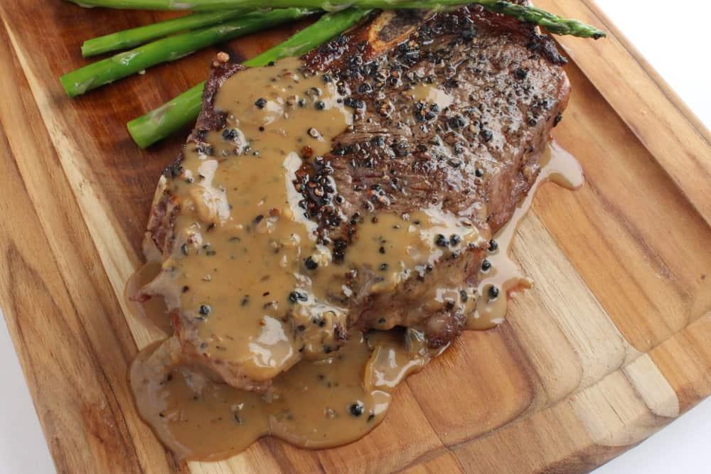 http://howtofeedaloon.com/wp-content/uploads/2014/05/Steak-feature-1050x700.jpg