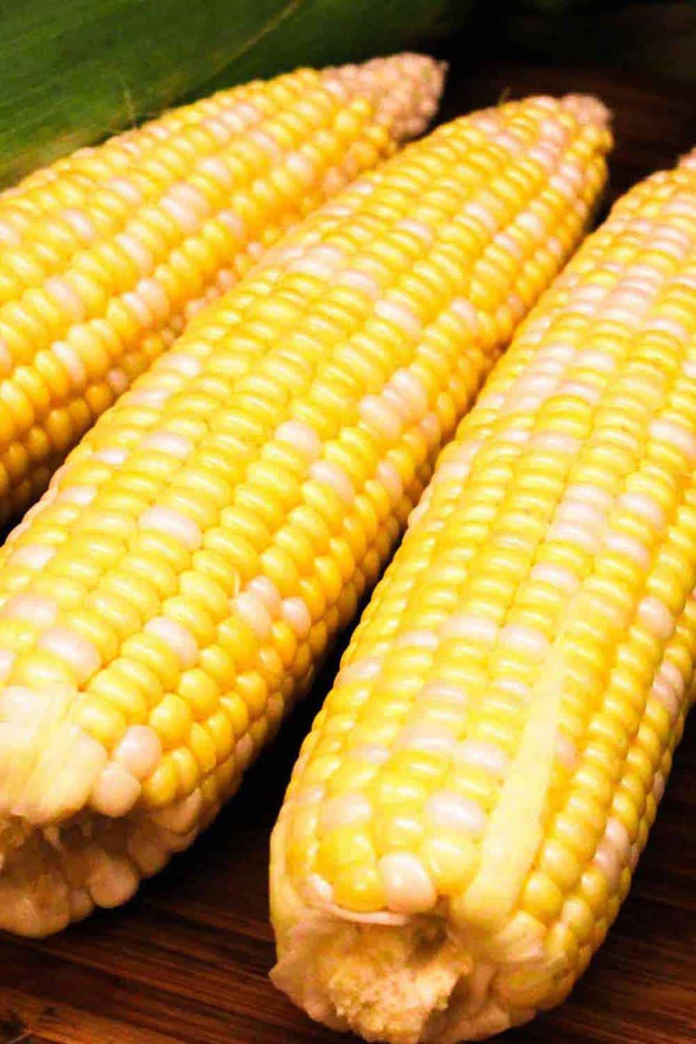 Farm-Fresh-Corn-Chowder-Recipe-2