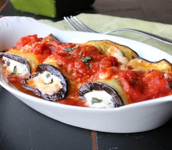 eggplant feature