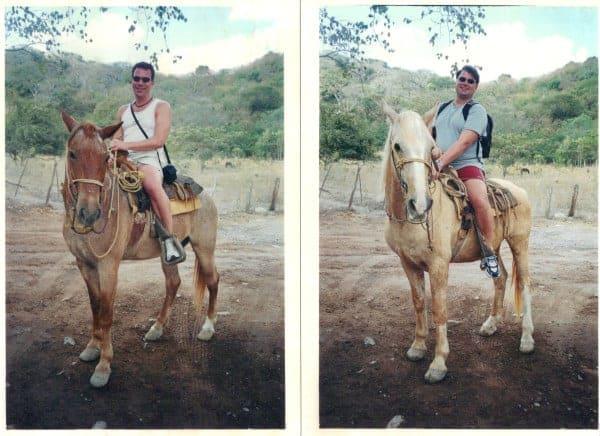 kris_Wes_horses