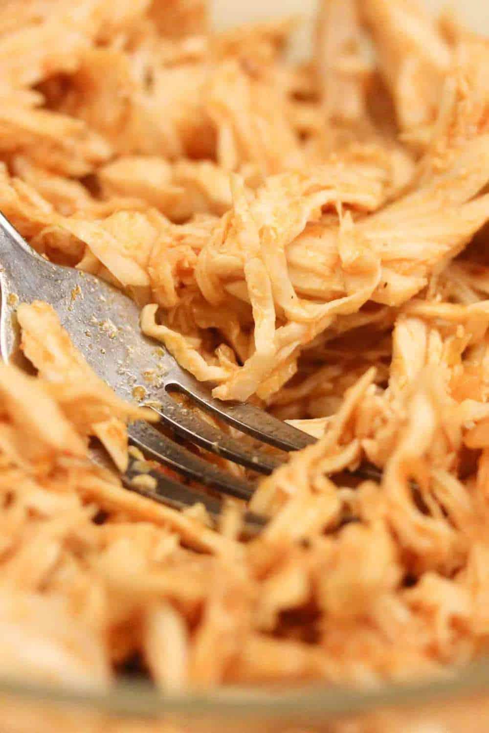 Turkey-Enchilada-filling-2