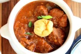 Hungarian-Goulash-recipe