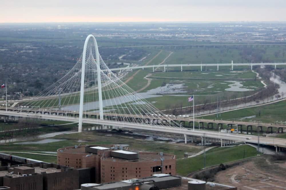 560 bridge