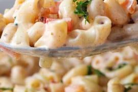 cajun-pasta-salad-recipe