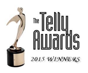 telly_logo