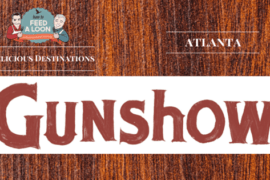 Gunshow