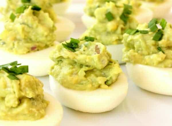 guac eggs featured
