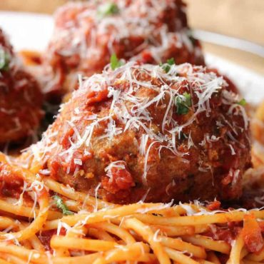 italian-meatballs-recipe