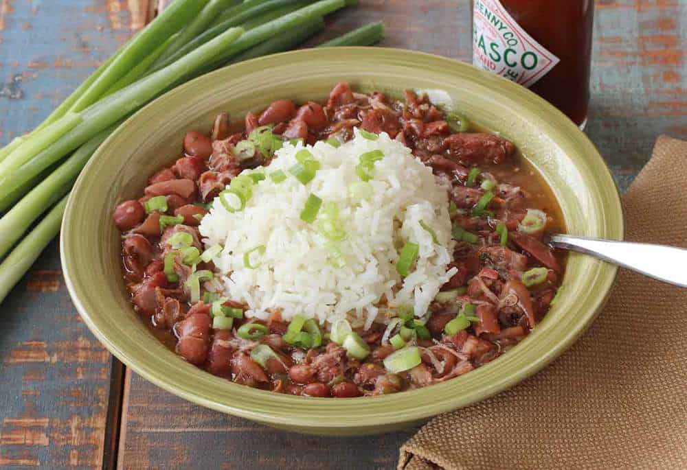 red-beans-and-rice-recipe