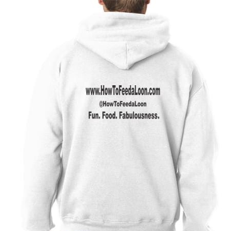 hoodie_white_model_back