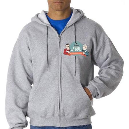 zip_hoodie_grey_model_front