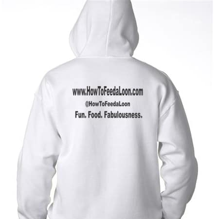 zip_hoodie_white_model_back