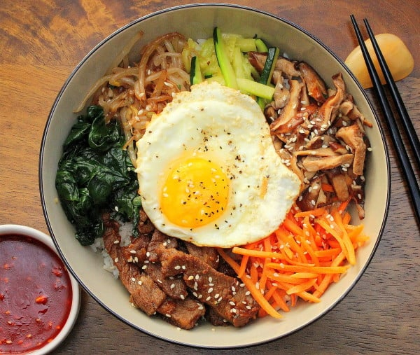 bibimbap feature V2
