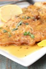 chicken-francese-recipe