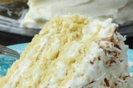 Coconut-Cream-Cake-Recipe-1-2