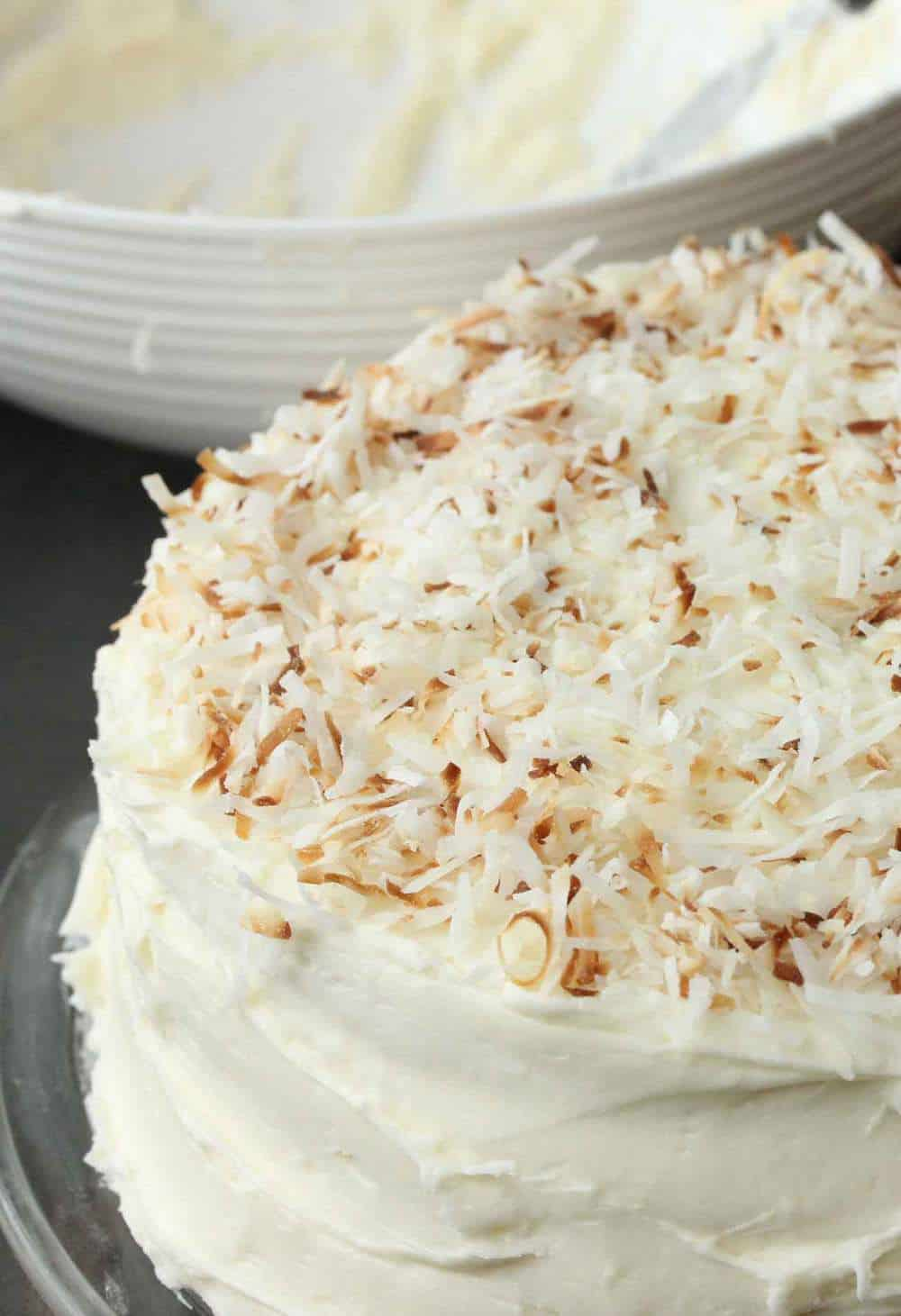 Coconut-Cream-Cake-Recipe