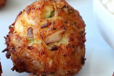 crab-beignets-recipe