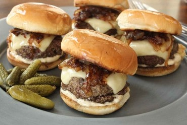 gourmet-beef-sliders-recipe
