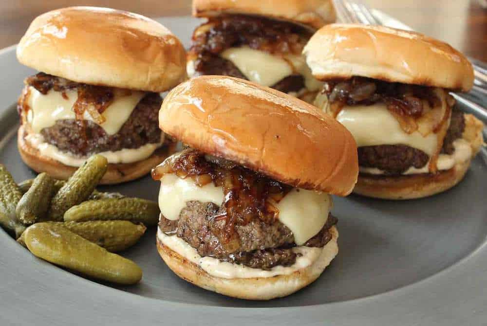 gourmet-beef-sliders-recipe