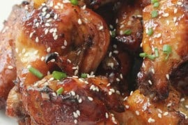 teriyaki-chicken-wings-recipe