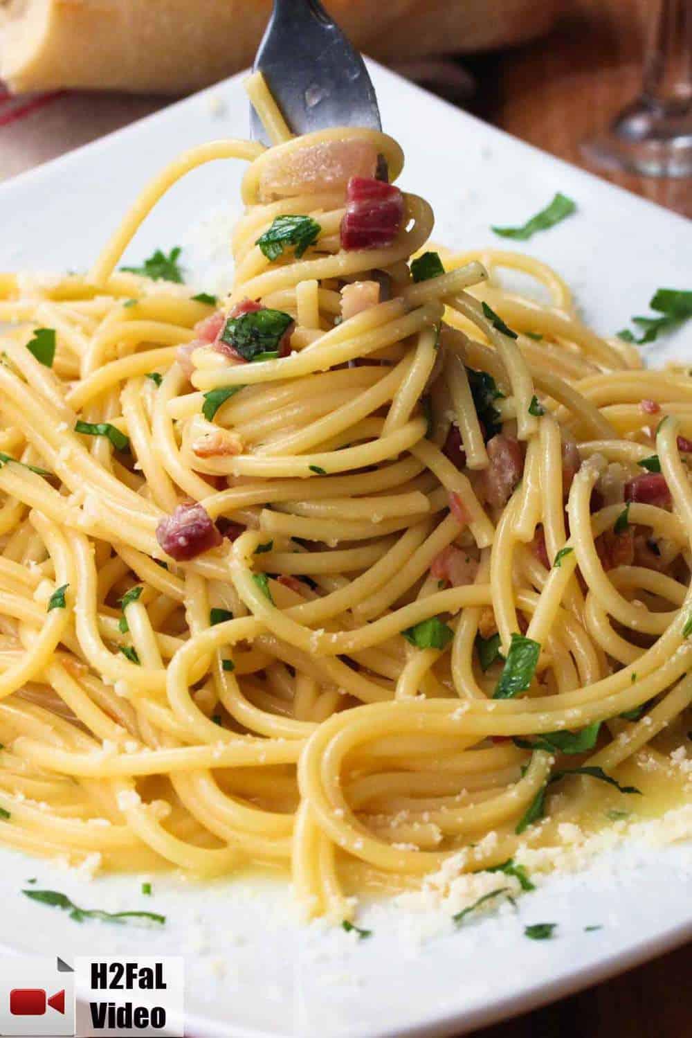 Pasta-Carbonara-recipe
