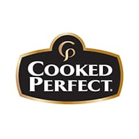 cooked-perfect