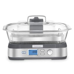 Breville-Steam-Zone-450