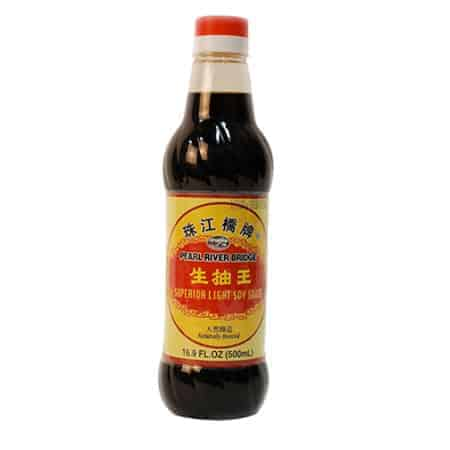 Chinese-Light-Soy-Sauce