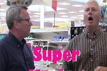 Supermarket-WFF-Vertical_blogcs