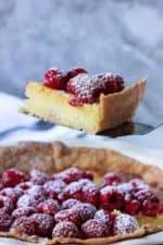 Southern Chess-Pie-recipe