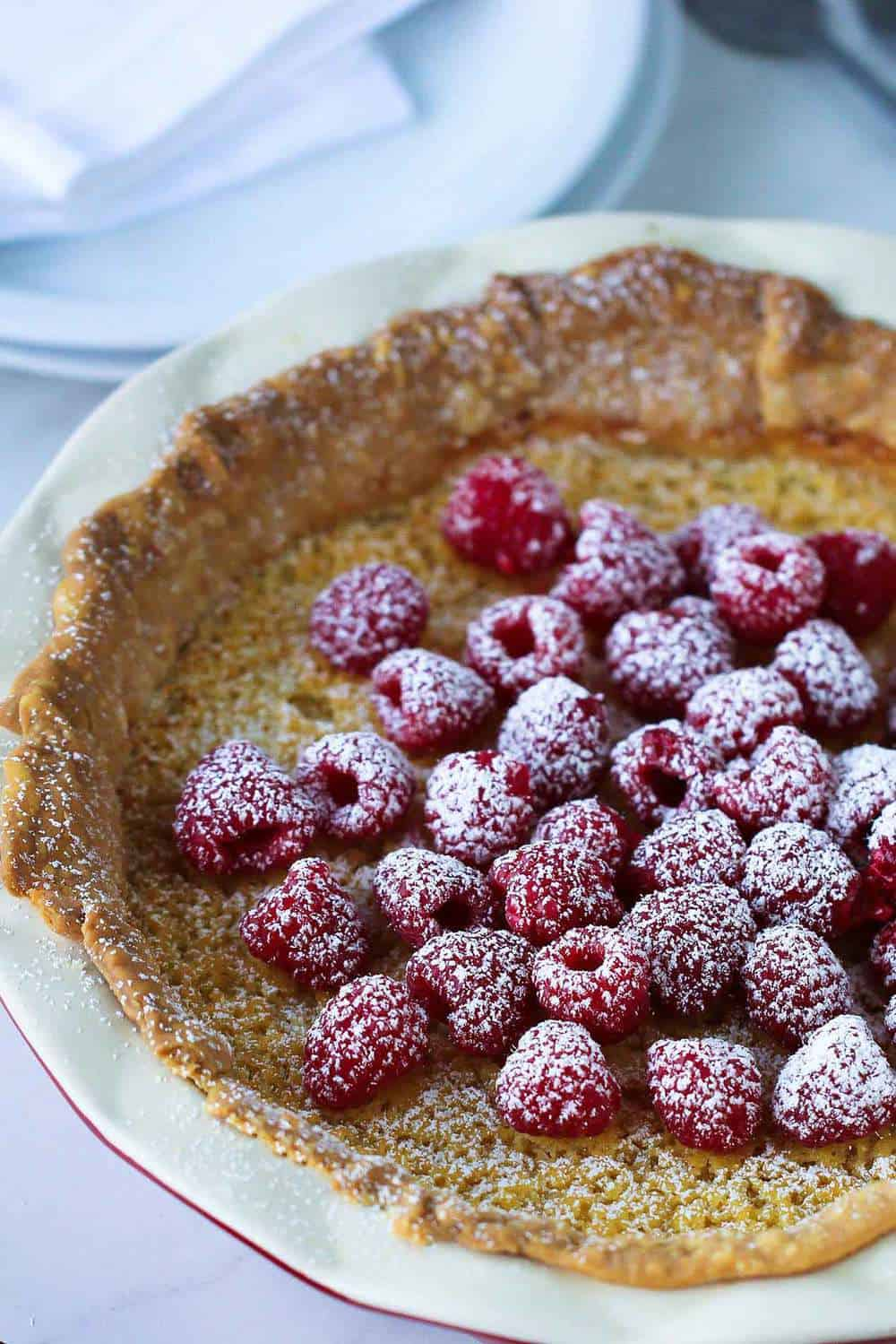 Southern Chess-Pie-recipe