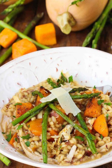 Roasted-Butternut-Squash-Risotto-Recipe-PAM-featured-image3