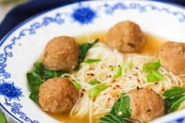 Asian-Fusion-Wedding-Soup-recipe