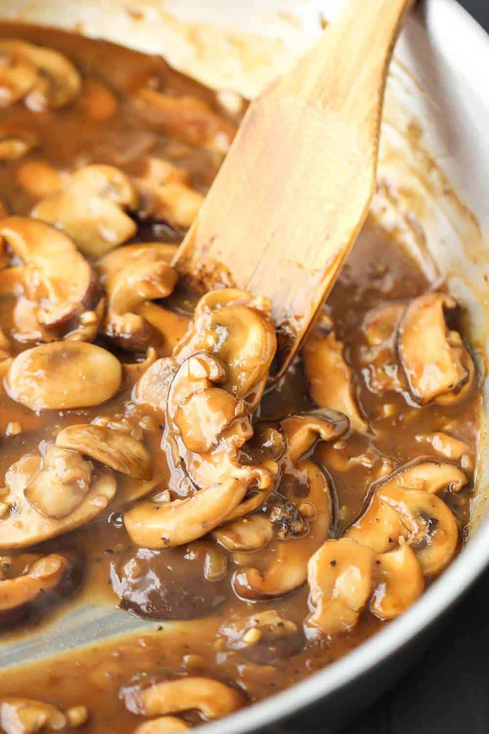 Chicken-Marsala-recipe