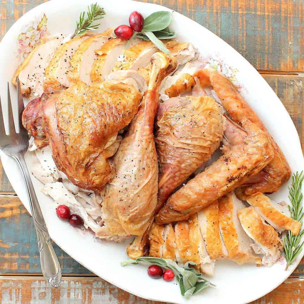 spatchcooked-Turkey-recipe